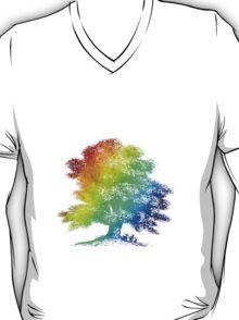 Full Colour T-Shirt