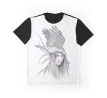Allies Graphic T-Shirt