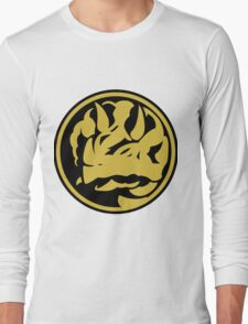 Triceratops Coin T-Shirt