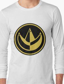 Dragonzord Coin T-Shirt