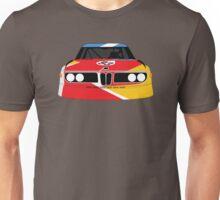 Alexander Calder's 1975 Art Car Unisex T-Shirt