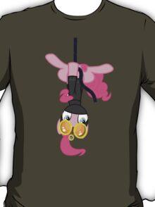 Pinkie Spy T-Shirt