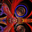 Rotation Logic by George  Link