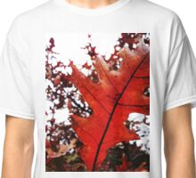 Almost Winter Classic T-Shirt
