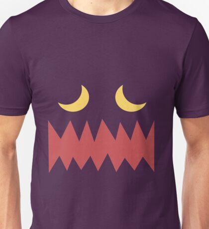 Spoil bag Unisex T-Shirt