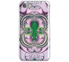 Magic Window iPhone Case/Skin