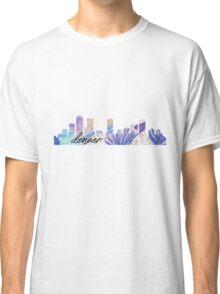 denver 1 Classic T-Shirt
