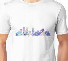 denver 1 Unisex T-Shirt