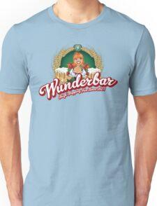 Wunderbar Bier T-Shirt