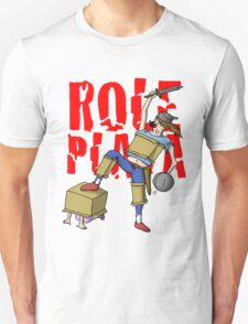 Role Playa T-Shirt