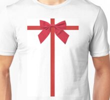 The Perfect Gift Unisex T-Shirt