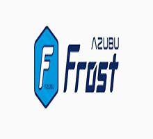 Azubu Frost Unisex T-Shirt