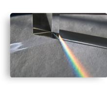 Science! Metal Print