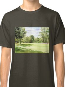 Perry Golf and Country Club Classic T-Shirt