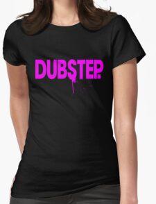 Dubstep. (magenta) T-Shirt