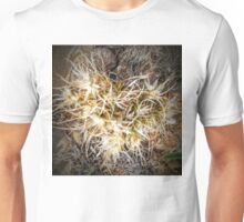 Heart Gone to Seed Unisex T-Shirt