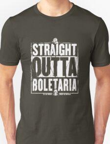 Straight Outta Boletaria T-Shirt