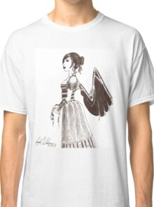 Clockwork Angel Classic T-Shirt
