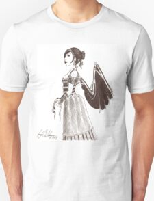Clockwork Angel T-Shirt