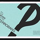 The Interrobang by KRPace