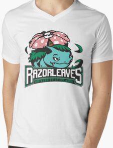 Univ. of Celadon City Razorleaves T-Shirt