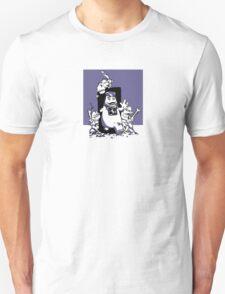 Grimace, Dave T-Shirt