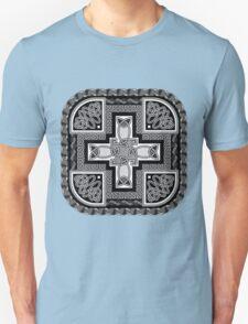 celtic ornament T-Shirt