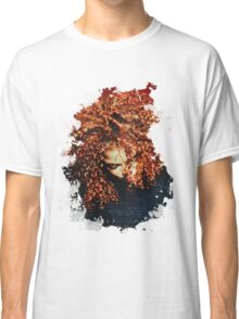 The Need- TVR Classic T-Shirt
