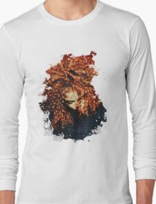 The Need- TVR Long Sleeve T-Shirt