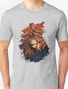 The Need- TVR Unisex T-Shirt