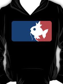 Major League Magikarp T-Shirt