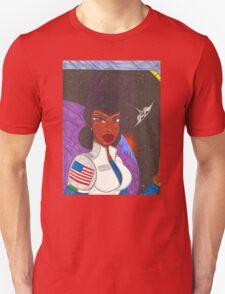 Stellar Queen T-Shirt
