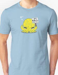 Deathly Cute T-Shirt