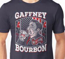 Gaffney Bourbon Unisex T-Shirt