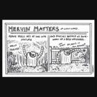 Mervin Matters - Lulu Land by Choaty