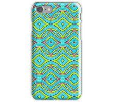 IPHONE CASE - DIGITAL ABSTRACT No. 159 iPhone Case/Skin