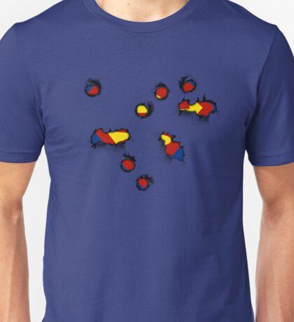 Super Lucky Unisex T-Shirt