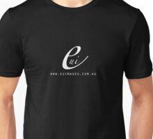 EU IMAGES BASIC Unisex T-Shirt