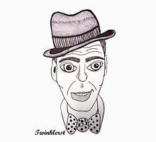 Frank Sinatra - 2012 Unisex T-Shirt