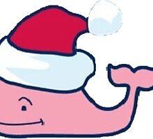 Santa by stick6