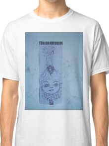 The Fairy Princesses Ball ! Classic T-Shirt