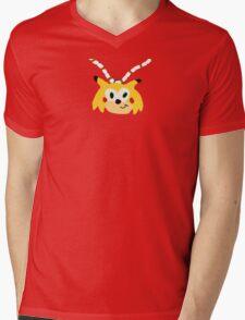 Sonichu shirt 1 T-Shirt