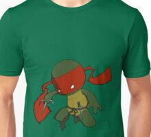 Cool But Rude Raph Unisex T-Shirt