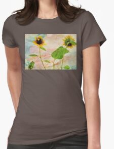 You Don't Bring Me Flowers Anymore T-Shirt