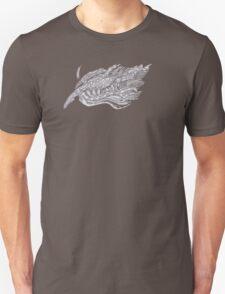 Space piece T-Shirt