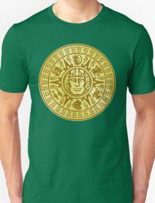 Legends of the Hidden Calendar T-Shirt