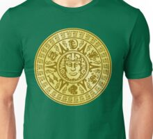 Legends of the Hidden Calendar Unisex T-Shirt