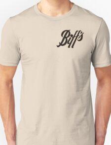 Biff's T-Shirt