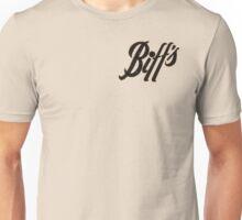 Biff's Unisex T-Shirt