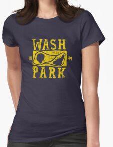 Washington Park T-Shirt